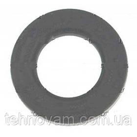 Кольцо демпфирующее D30*52 L12 Bosch GSH 16-28 оригинал