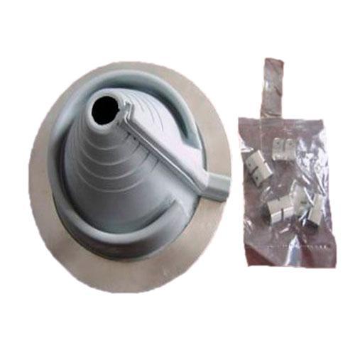 Разрезной мастер флеш прямой 20-70 мм (черный)