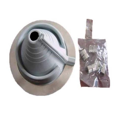 Разрезной мастер флеш прямой 20-70 мм (черный), фото 2