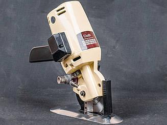 Дисковый раскройный нож RSD-110