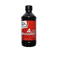 Акриловый мономер Blaze Nails A Monomer 236 мл
