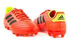 Полупрофессиональные бутсы Adidas Copa 18.2 FG (DB2444) Оригинал, фото 7