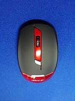 Мышь беспроводная iMice E-2330 Red