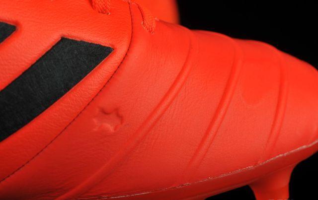 detskie-futbolnye-butsy-adidas-0022x09s87