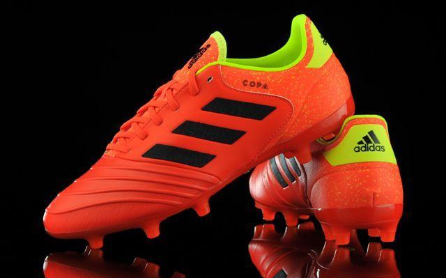 detskie-futbolnye-butsy-adidas-02x208s71