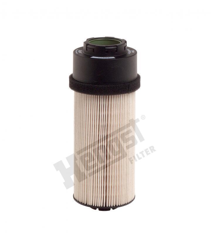 Вкладиш паливного фільтра Hengst E70KP D98