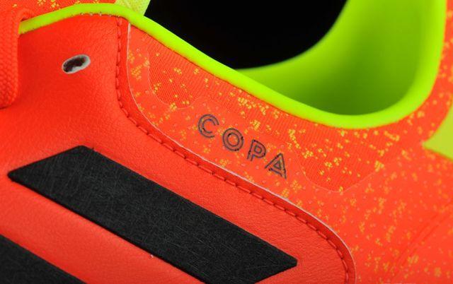 detskie-futbolnye-butsy-adidas-00d220s22
