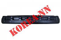 Абсорбер заднего бампера Ланос II (Т-150)  GM Корея (ориг) 96450626