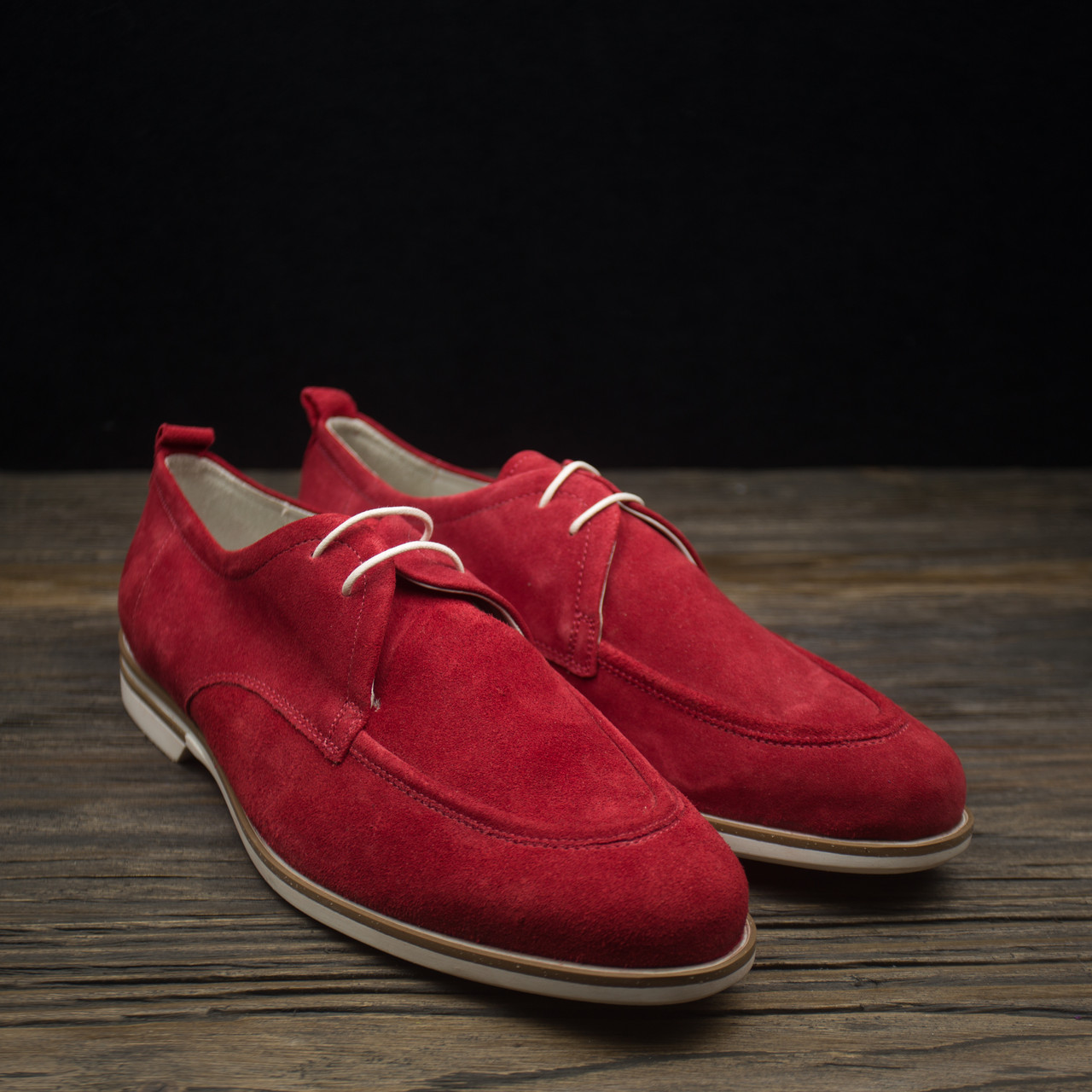 Мужские туфли San Marina р-45