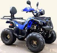 Квадроцикл Spark ATV125-5