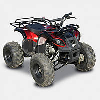Квадроцикл Spark LZ110-4