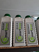 Альгум SmartGrow (аналог мегафол) 1 литр