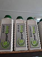 Удобрение 18-18-18 SmartGrow  1 литр