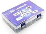 Super Starter Kit for Arduino UNO R3 с кейсом. Ардуино кит робототехника, фото 2