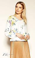 Блуза Federica Zaps. Коллекция осень-зима 2019-2020, фото 1