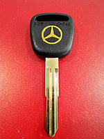 Заготовка автомобильного ключа MERCEDES C-048