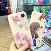 Чехол для Huawei P Smart+, Nova 3i , фото 2