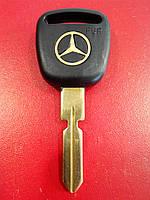 Заготовка автомобильного ключа MERCEDES - ME2P