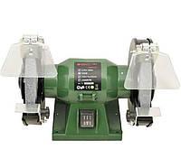 Электрическое точило Craft-Tec PXBG 202