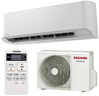 Кондиционер Toshiba RAS-24TKVG-UA/RAS-24TAVG-UA, фото 1
