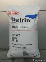 Полиацеталь, полиоксиметилен (ПОМ, POM) Derlin 500 NC