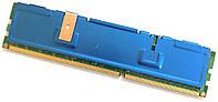 Игровая оперативная память Samsung DDR3 4Gb 1333MHz PC3 10600U CL9 Б/У, фото 1