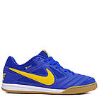 Футзалки (бампы) Nike SB Gato AT4607-400 - Оригинал, фото 2