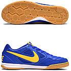 Футзалки (бампы) Nike SB Gato AT4607-400 - Оригинал, фото 3