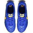 Футзалки (бампы) Nike SB Gato AT4607-400 - Оригинал, фото 4