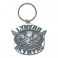 "Брелок ""Lynyrd Skynyrd"""