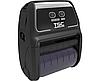 Мобільний принтер етикеток TSC Alpha 4L BT + Wi-Fi