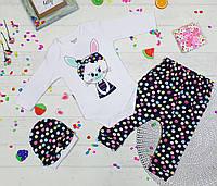 Костюм для малышей 68,74 см, фото 1