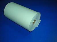 Тефлоновая лента Benda Vinil (100мм х 25м)