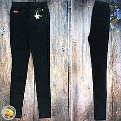 56cb4d184659e Купить Детские джинсовые брюки для девочек оптом в Одессе. Выгодная ...