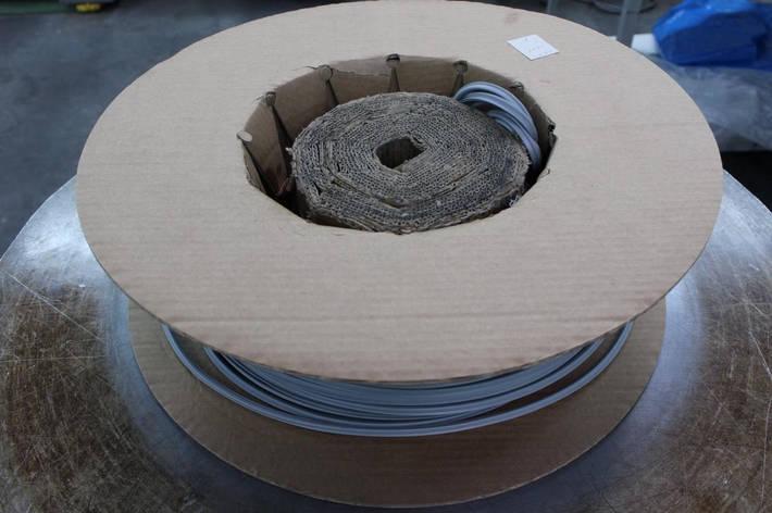 Катушка для гибких изделий, фото 2