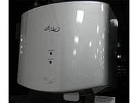 Сушилка для рук AQUA-WORLD 1400Вт