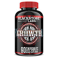 Бустер тестостерона Blackstone Labs Growth (90 капс)