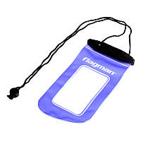 Гермопакет для телефона Waterproof Сase