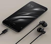 Наушники XiaoMi JZEJ01, фото 1