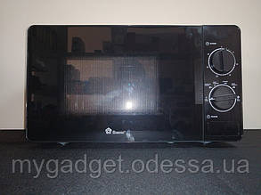 Микроволновая печь Domotec MS 5332 20Л 500W (Бесплатная доставка!)