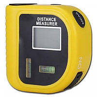Лазерная линейка CP 3010 Современный портативный прибор Измерительный инструмент Доступная цена Код: КГ8912