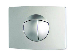 Кнопка слива для инсталяции Aqua-World