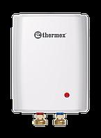 Проточный водонагреватель THERMEX Surf Plus 4500, фото 1