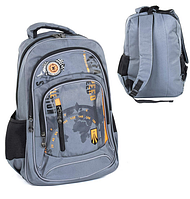 Рюкзак детский в школу.Школьный рюкзак.Модные рюкзаки для детей.
