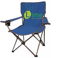 Раскладное кресло со спинкой, Totem