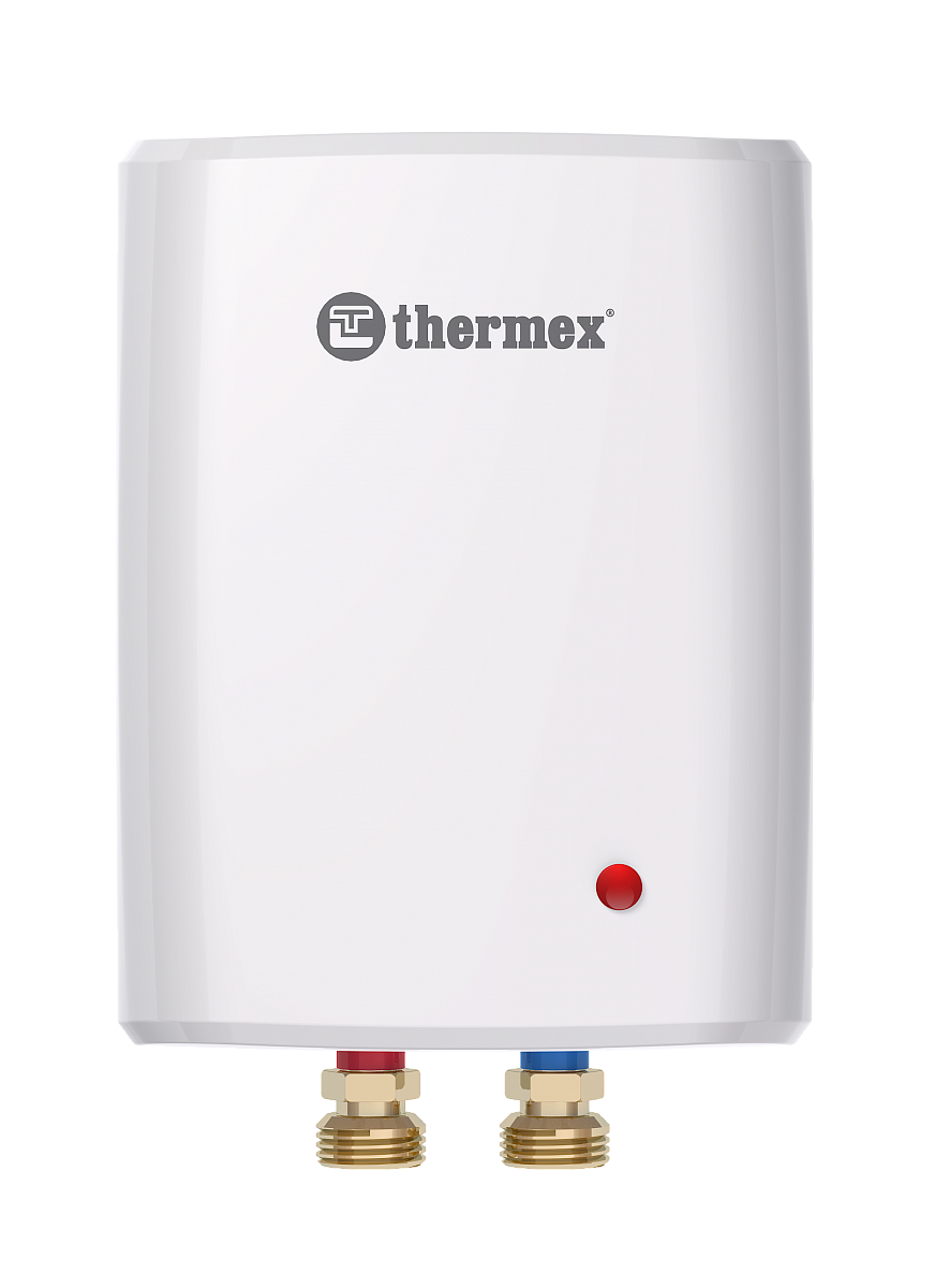Проточник THERMEX Surf Plus 6000