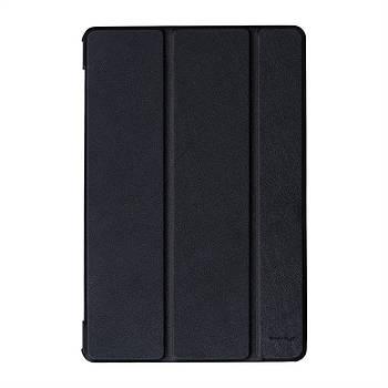 Чехол-книжка Grand-X для Samsung Galaxy Tab S4 SM-T830 Black (STC - SGTT830B)