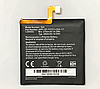 Оригинальный аккумулятор ( АКБ / батарея ) для Caterpillar CAT S60 3800mAh