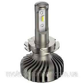 H7 LED для фар на ближний/дальний Philips X-TREMEULTINON LED GEN2 НА 250% БОЛЬШЕ СВЕТА НА ДОРОГЕ  11972XUWX2, фото 2