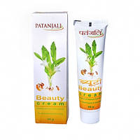 Крем для лица Бьюти (Beauty Cream) 50 гр. PATANJALI